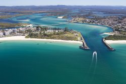 Forster Tuncurry 6