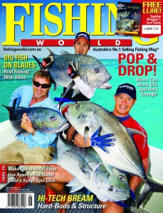 Fishing-World-cover-Cover_September-11