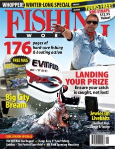 Fishing-world-cover