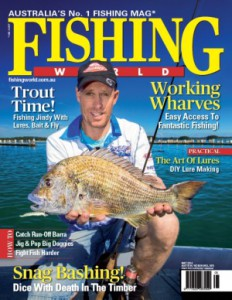 May-Edition-of-Fishing-world