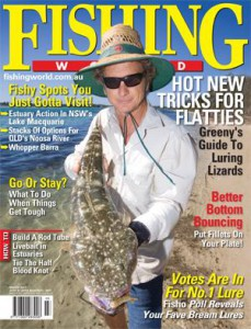 fishing-world-March-11
