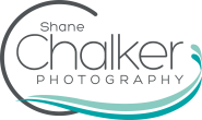 Shane Chalker Photography