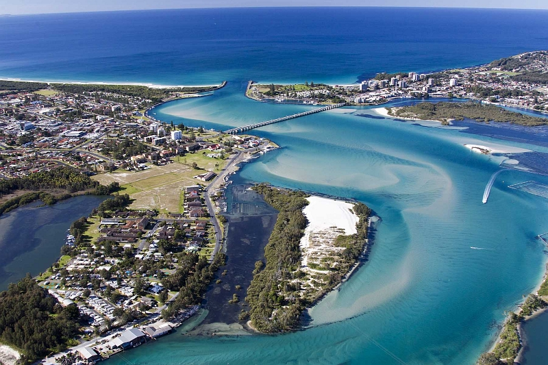 Forster-Tuncurry-02